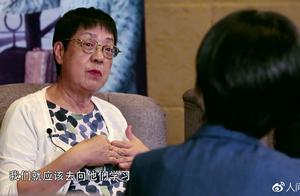70岁心态依然少女,许鞍华凭《明月几时有》第13次提名香港金像奖