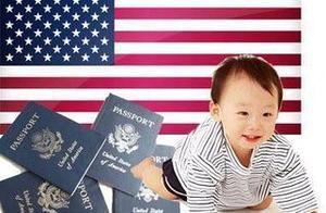 赴美生子美籍宝宝回国后购买医疗保险必知这四大点!