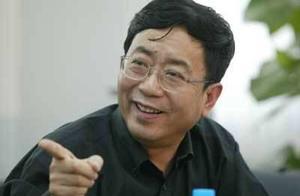 """一个句子中能用两次冒号吗比如''余秋雨在他的散文《杭州宣言》中写道""""宣言内容很复杂又很简单:"""