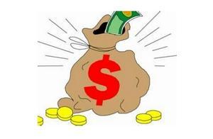 手機賺錢常用的6種方法_綿陽網賺論壇
