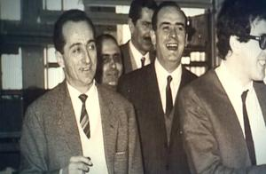 FBT,一个拥有55年历史的意大利品牌,它的发展历程值得一看