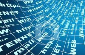 科普一下互联网安全漏洞及防范的一些常识!