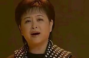 55岁央视主持人肖晓琳患癌症去世,儿媳透露婆婆生前遗言令人感动