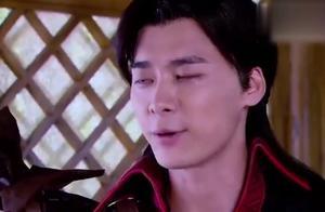 古剑奇谭经典片段,屠苏邀请晴雪陪伴他,一起拉钩约定!