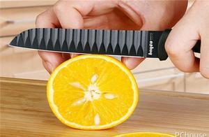 陶瓷刀具有哪些知名品牌