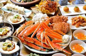 北海道你不可错过的9大必吃美食
