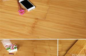 竹系列家具 中国竹家具十大品牌是哪几家