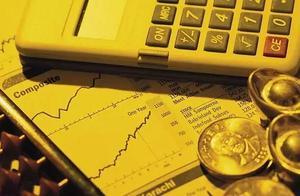 每日e报 | 宜人贷股价大涨 百度将收购AC米兰