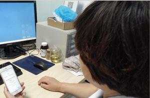 聊城:60后女医生,愿当器官捐献志愿者