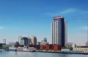 银亿集团申请破产,危局难渡的背后,是宁波首富的陨落