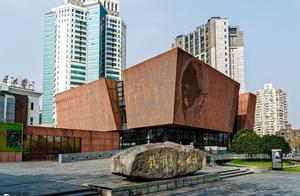 土木工程专业排行榜,上海地区交大第1,同济大学第2