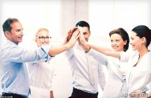 分享管理经验:浅谈企业高层管理者不可或缺的魅力