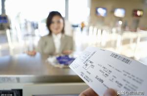 坐飞机订哪个航空公司的比较好