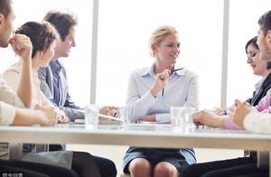 作为领导不可或缺的四个品质,做到这四点,你才能立于不败之地
