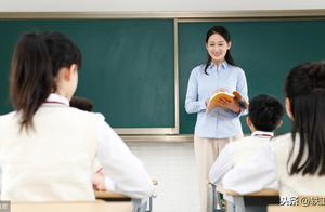 """""""想找重点高中老师给孩子补课""""""""找不到,在职教师不准补课"""""""