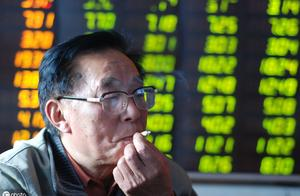 股票亏损该怎么处理?如何正确处理股市交易亏损现象?