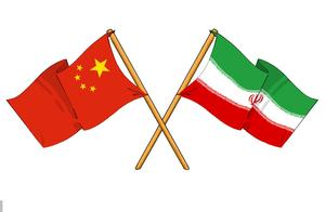 Iranian can be saved! China will restore with pass