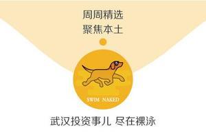 裸泳周报丨武汉『帝尔激光』在深交所成功上市