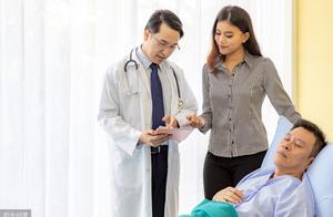 中国癌症5年生存率只有美国一半,是医术不行?肿瘤专家曝出原因