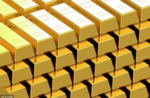 我国央行连续7月增持黄金,以目前的黄金储备,在世界能排第几?