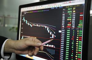 土豪们搞投资理财,都投资什么了?我们普通人又能投资什么?