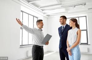 销售能力就是赚取财富的能力,快速提升销售能力的五大心法
