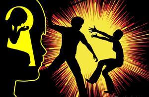 7岁女童遭生母暴打,恐影响生育:做父母很难,请不要草率