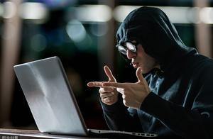 金融欺诈风险不断升级,天机风控助力金融机构打好持久战