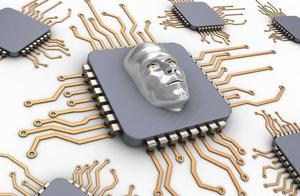 德勤咨询:人工智能与商业应用研究报告(附下载)