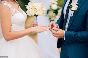 李健:好的婚姻让人如虎添翼,坏的婚姻让人雪上加霜