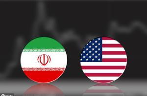 伊朗革命卫队司令:我们不想要战争,但也做好了自卫准备