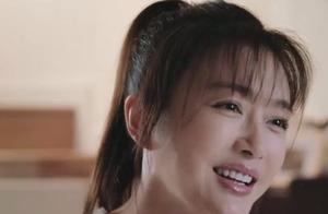 38岁秦岚自曝靠医美驻颜,她也太敢说了吧