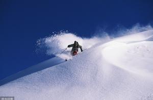 嘉禾良库滑雪训练馆即将开业,热爱运动的你还不赶紧来