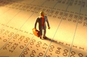 税收的种类现实生活中存在哪些违反税法的现象