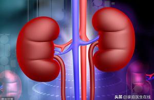 肌酐超过这个标准,说明肾脏出现了问题,快看看你的是否超标