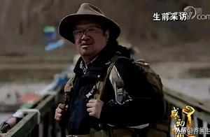 公交车师傅感动中国事迹作文