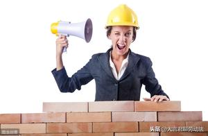 公司不与劳动者订立书面劳动合同的,将承担什么法律责任?