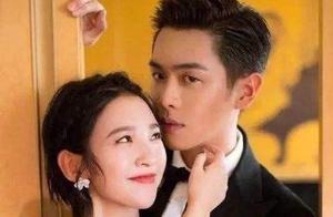 吴秀波一纸声明惹争议,扒一扒他和唐艺昕到底是什么关系