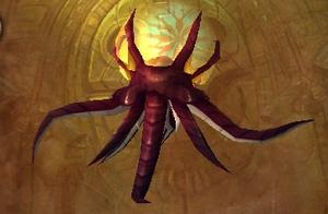 《魔兽世界》8.2 纳沙塔尔新增2只独立循环世界BOSS