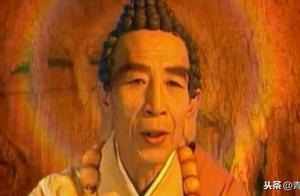 成佛之后,悟空才明白,排在灵山佛字第1号的究竟是谁!