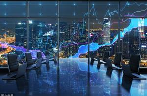 国际金融危机发生以来,招商引资过程中最重要的是什么?