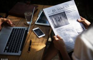也谈,天使投资、风险投资(VC)、私募股权投资(PE)的异同