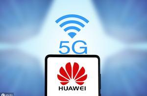 雷军喊新口号:国内市场三年决胜负;中移动开5G订单,华为份额最多