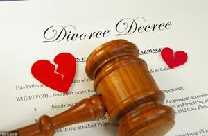 一方失踪可以起诉离婚吗?一方失踪应该如何离婚?