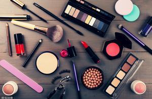 国内首个官方化妆品监管APP上线
