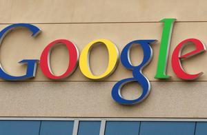 华为手机将无法用完整版安卓系统?谷歌回应:遵守命令、审查影响