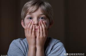 质疑语文课文出错的男孩火了:比起好好学习,更应培养孩子会思考