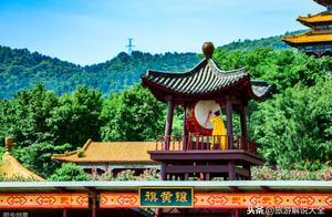 中国又一个5A级景区遭差评,一瓶矿泉水卖十块,简直太坑了