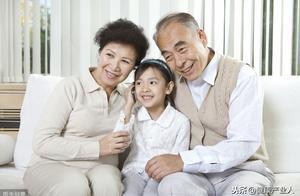 网络热文:如何说服家里老人不买假药?(保健行业人员应该思考)