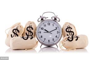 朴信金融小课堂02  财富累积的时间价值 复利的威力